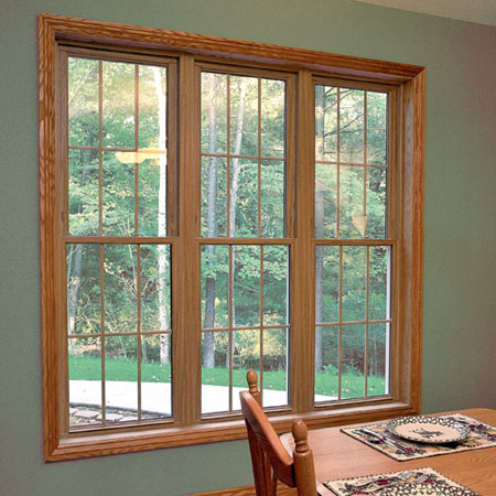 3 Double Hung Windows Together Mycoffeepot Org